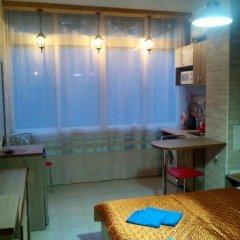 Гостиница Svetlana Apartment в Сочи отзывы, цены и фото номеров - забронировать гостиницу Svetlana Apartment онлайн фитнесс-зал