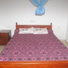 Отель Sewendra Guest комната для гостей фото 2