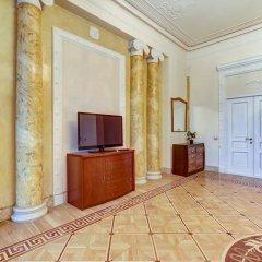 Hotel 5 Sezonov интерьер отеля фото 2