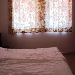 Отель ETARA 1,2 Apart Complex 4* Апартаменты с различными типами кроватей фото 10