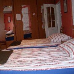 Отель Pokoje Goscinne Irene комната для гостей фото 5