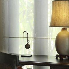 Отель Anantara Mai Khao Phuket Villas удобства в номере фото 2