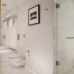Отель Amara Singapore 4* Номер Делюкс с различными типами кроватей фото 2