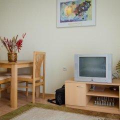 Holiday Garden Hotel удобства в номере фото 2
