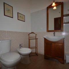 Отель Casa Acqua & Sole Стандартный номер фото 5