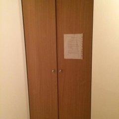 Гостиница Sadyba Novynka сейф в номере