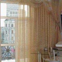 Апартаменты Ok Apartments Basseinaya Area - Kiev удобства в номере фото 2