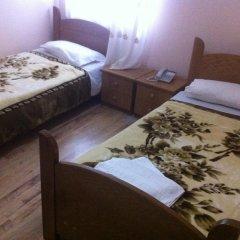 Отель Guesthouse Familja Албания, Берат - отзывы, цены и фото номеров - забронировать отель Guesthouse Familja онлайн комната для гостей фото 3