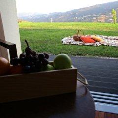 Hotel Rural Douro Scala балкон