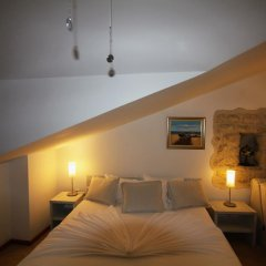 Апартаменты Apartments Babilon Апартаменты с различными типами кроватей фото 2