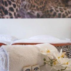 Гостевой Дом ART 11 Номер Делюкс с различными типами кроватей фото 10
