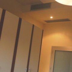 Отель Guesthouse Albion интерьер отеля