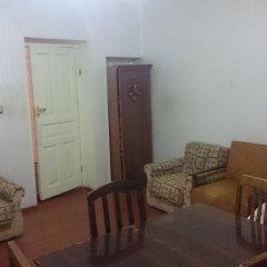 Отель Nika Guest house 2* Стандартный номер с различными типами кроватей (общая ванная комната) фото 12