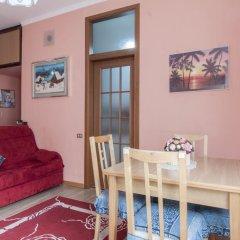 Отель Nico&Cinzia Apartments Италия, Милан - отзывы, цены и фото номеров - забронировать отель Nico&Cinzia Apartments онлайн комната для гостей фото 4