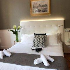 Отель 207 Inn Рим спа фото 2