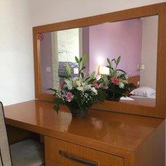 Отель Green House Албания, Берат - отзывы, цены и фото номеров - забронировать отель Green House онлайн удобства в номере