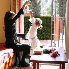 Hotel Myramar Fuengirola спа фото 2