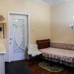 Mini hotel Visit спа