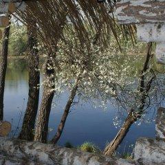 Гостиница Stolitsa Mira в Озерках отзывы, цены и фото номеров - забронировать гостиницу Stolitsa Mira онлайн Озерки фото 3