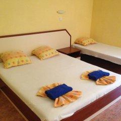 Hotel Diveda Свети Влас детские мероприятия