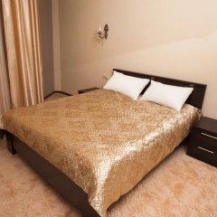 Гостиница Элит в Москве 1 отзыв об отеле, цены и фото номеров - забронировать гостиницу Элит онлайн Москва комната для гостей фото 3