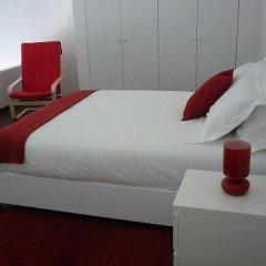 Отель 12 Short Term Апартаменты разные типы кроватей