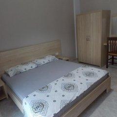 Hotel Edola 3* Стандартный номер с различными типами кроватей фото 11