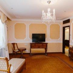 Гранд Отель Эмеральд 5* Представительский люкс разные типы кроватей фото 3