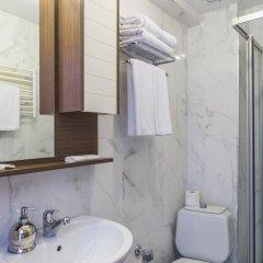 Hotel Sultan's Inn ванная фото 2