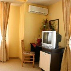 Отель Rusalka Болгария, Пловдив - отзывы, цены и фото номеров - забронировать отель Rusalka онлайн удобства в номере