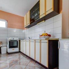 Апартаменты Apartments Rajovic Люкс с различными типами кроватей фото 7