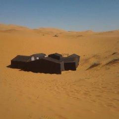 Отель Merzouga Desert Марокко, Мерзуга - отзывы, цены и фото номеров - забронировать отель Merzouga Desert онлайн пляж фото 2