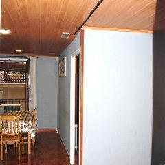 Отель Old Town Apartments Испания, Барселона - отзывы, цены и фото номеров - забронировать отель Old Town Apartments онлайн интерьер отеля фото 3