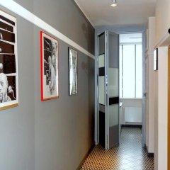 Отель Apartament Art Old Town интерьер отеля фото 3
