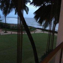 Отель The Hawaii Comforts детские мероприятия
