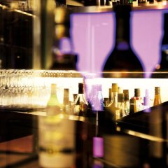 Отель The Omnia Швейцария, Церматт - отзывы, цены и фото номеров - забронировать отель The Omnia онлайн гостиничный бар