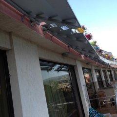 Отель Фламинго 4* Стандартный номер с 2 отдельными кроватями фото 3