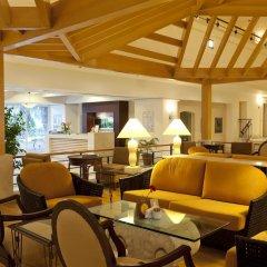 Отель Queen's Park Turkiz Kemer - All Inclusive интерьер отеля фото 2