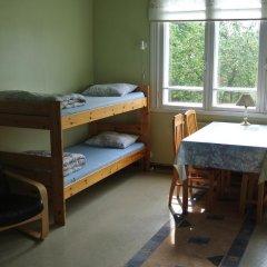 Porvoo Hostel комната для гостей фото 2
