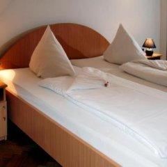 Suite Hotel 200m Zum Prater Люкс фото 15