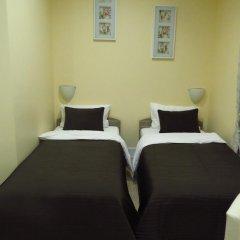 Гостиница Дом на Маяковке Стандартный номер 2 отдельные кровати фото 16