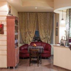 Гостиница Эридан интерьер отеля фото 4