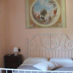 Отель Il Casale Dell'Acquabona Монтефано удобства в номере фото 2