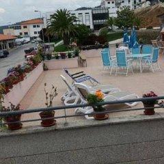 Отель Palácio Nova Seara AL Армамар фото 2