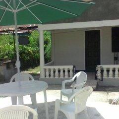 Porty Hostel Порт Антонио фото 4