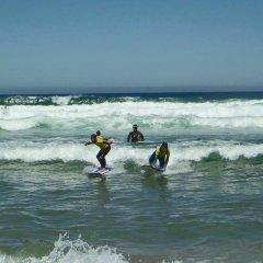 Отель Nesha Surf Flat фото 3