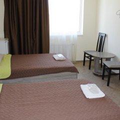 Отель Арнаутский 3* Стандартный номер фото 14