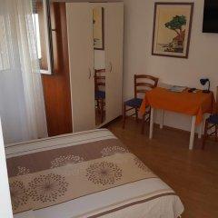 Апартаменты Stipan Apartment комната для гостей фото 2