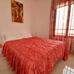 Апартаменты Apartments Andrija Апартаменты с 2 отдельными кроватями фото 4