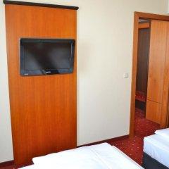 Austria Trend Hotel Bosei Wien 4* Номер Классик с различными типами кроватей фото 9